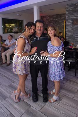 AnastasiaBPhotography Easter 2018-123