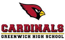 GHS Cardinals