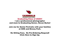 GHS Photo Post